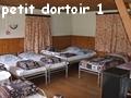 d764ur9-10-petit-dortoir-1.jpg