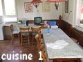 re4ed24-4-cuisine2.jpg
