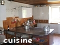 u8624er-3-cuisine.jpg