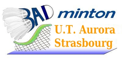 BAD-LOGO-utas.jpg