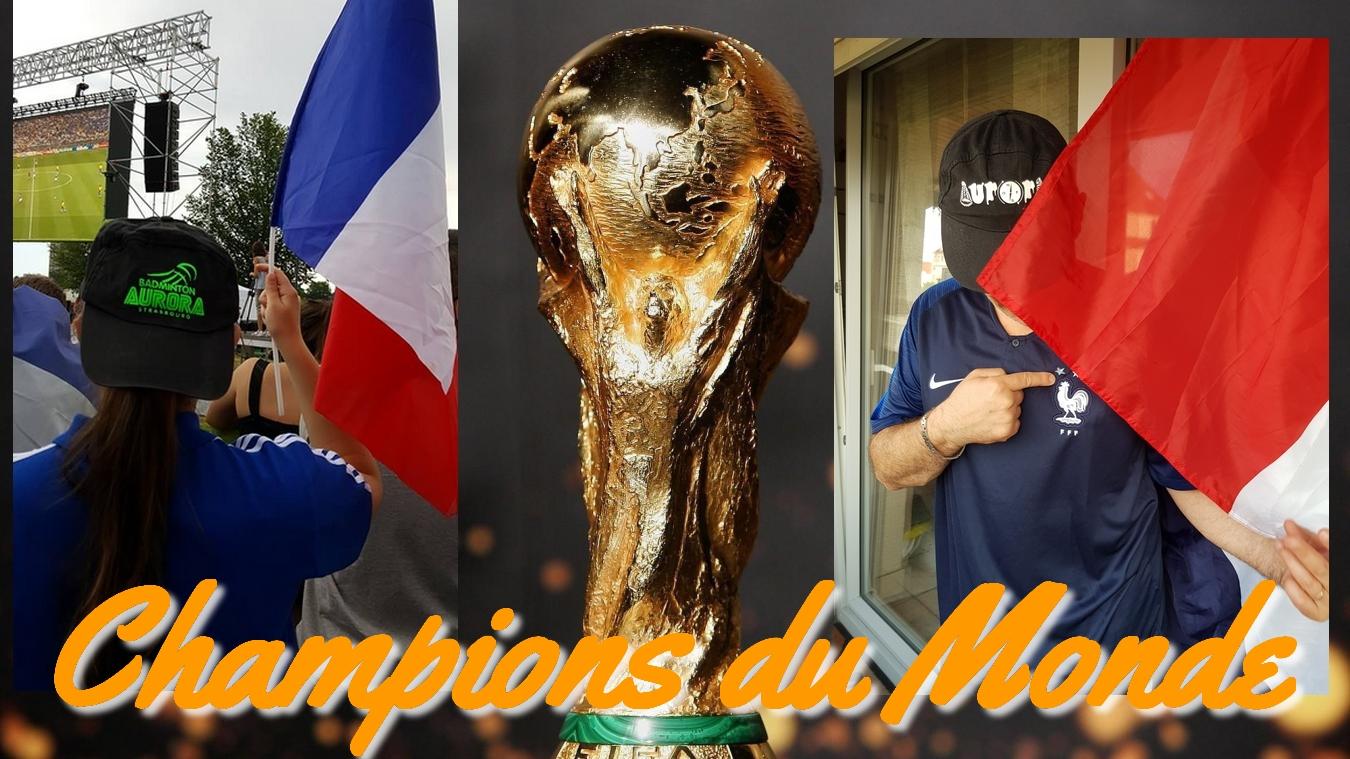 Coupe du monde2