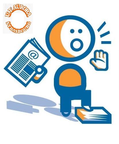 crieur-logo1.jpg