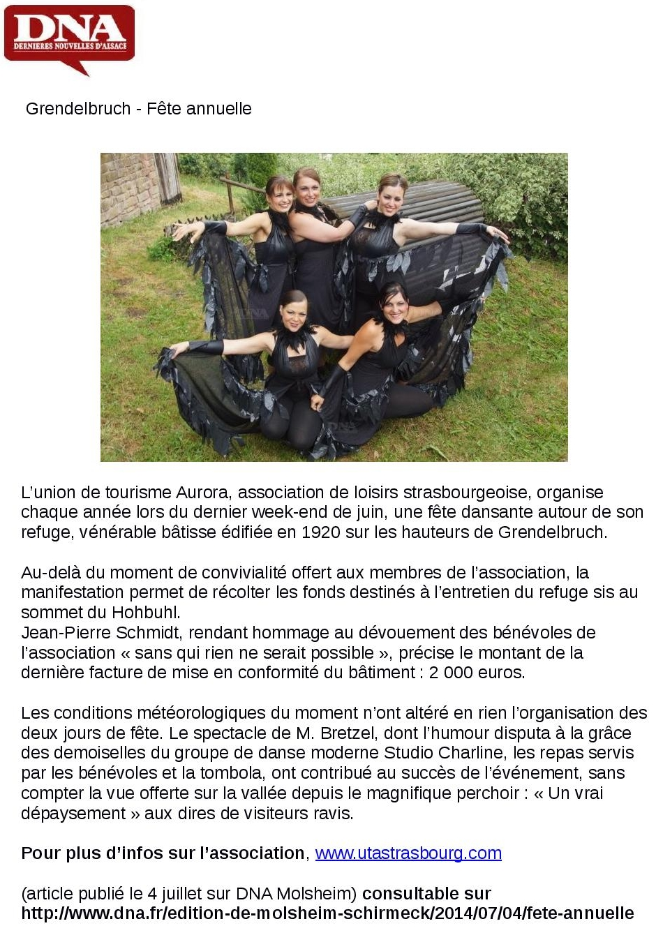 Dna alsace article page 2