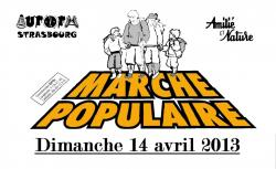 marche-pop-14-avril-20013.jpg
