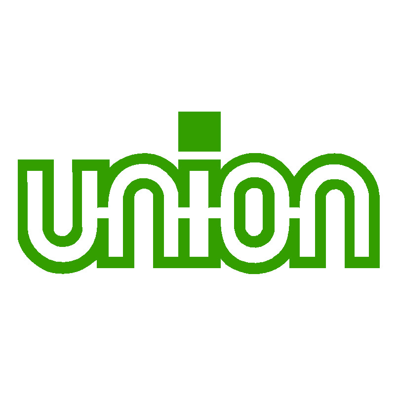 union-20logo.jpg