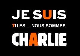 Uta charlie